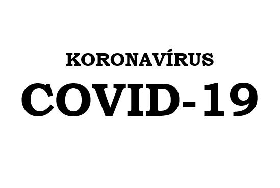 Organizácia a podmienky výchovy a vzdelávania v súvislosti s ochorením COVID-19