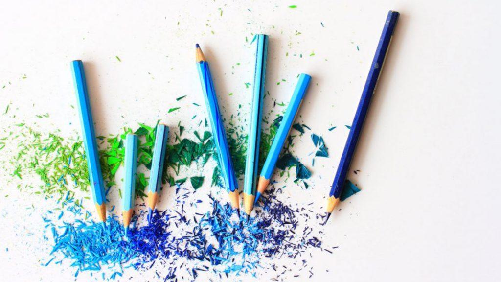 Prípravné kurzy pre záujemcov o štúdium začínajú online formou