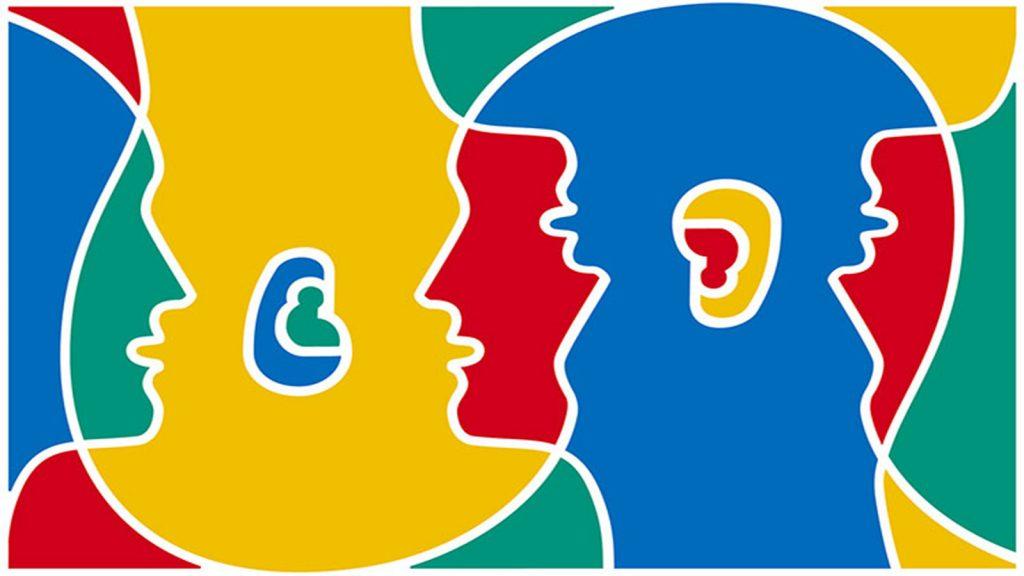 Európsky deň jazykov 2021