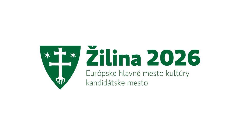 Mestské zásahy Žilina 2026
