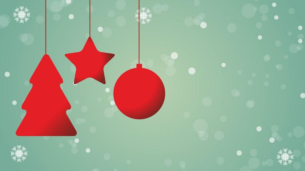 Tohtoročné ocenenie žiakov bez vianočného stromčeka