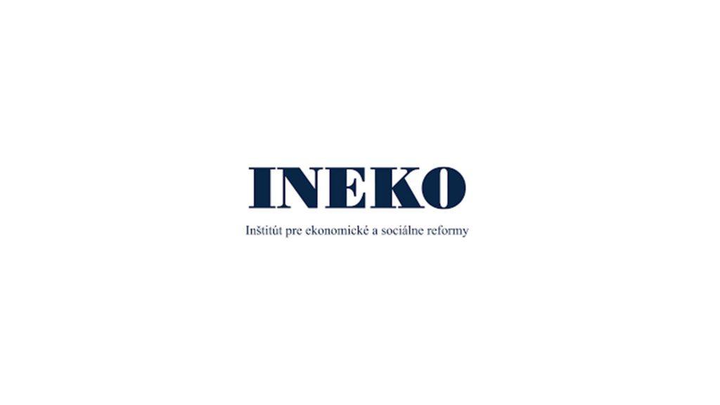 INEKO – Aktuálne hodnotenie základných a stredných škôl