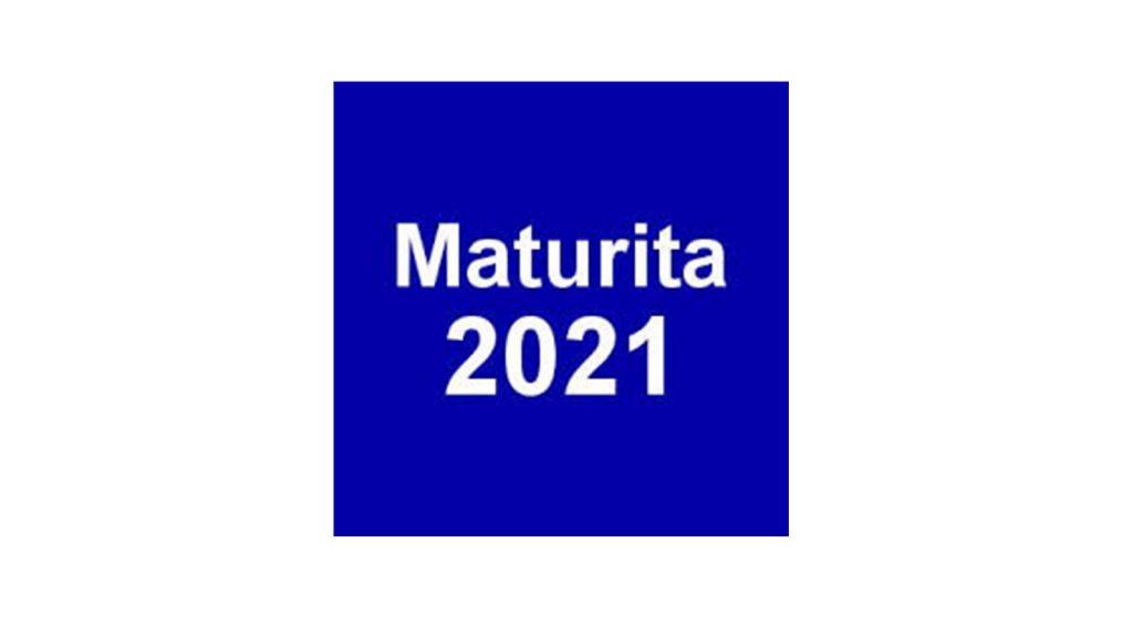 Organizácia maturitných skúšok v školskom roku 2020/2021
