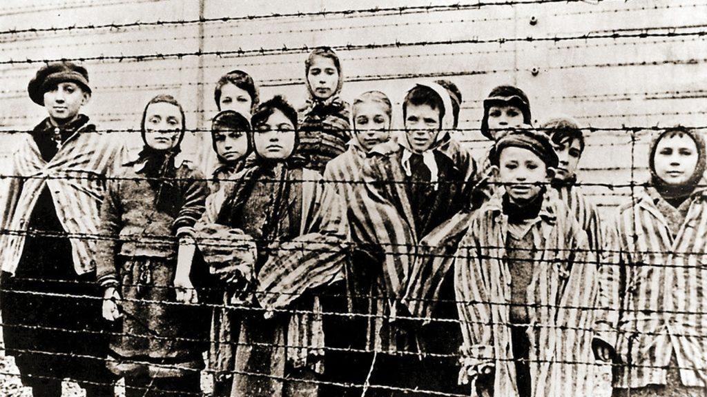 Deň víťazstva nad fašizmom