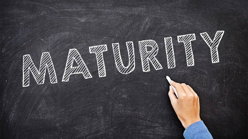 Vyhodnotenie administratívneho vykonania maturitných skúšok