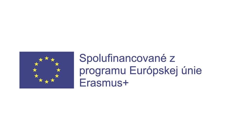 Erasmus+ Získaj nové zručnosti pre lepšiu prácu v Európe II.