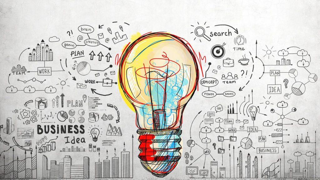 Inováciami k zvýšeniu konkurencieschopnosti na trhu práce