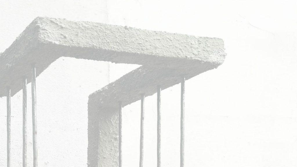 Industriálny priestor – pozvánka na výstavu