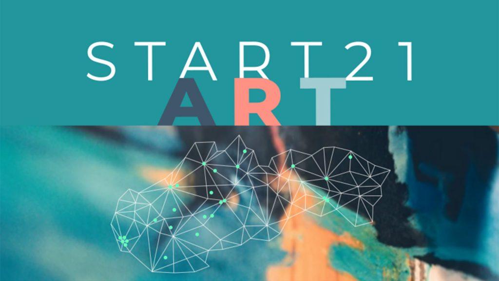 START21ART